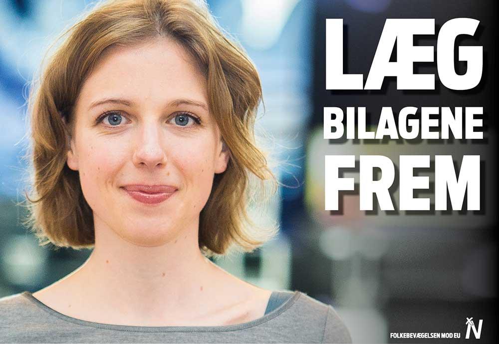 laeg-bilagene-frem