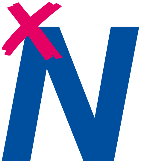 Logo Liste xN