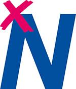 Logo xN - lille
