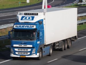 Volvo_Transport_Alf van Beem Wikimedia Commons