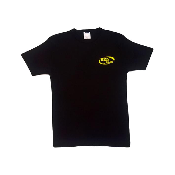 T-shirt: Ungdom Mod EU