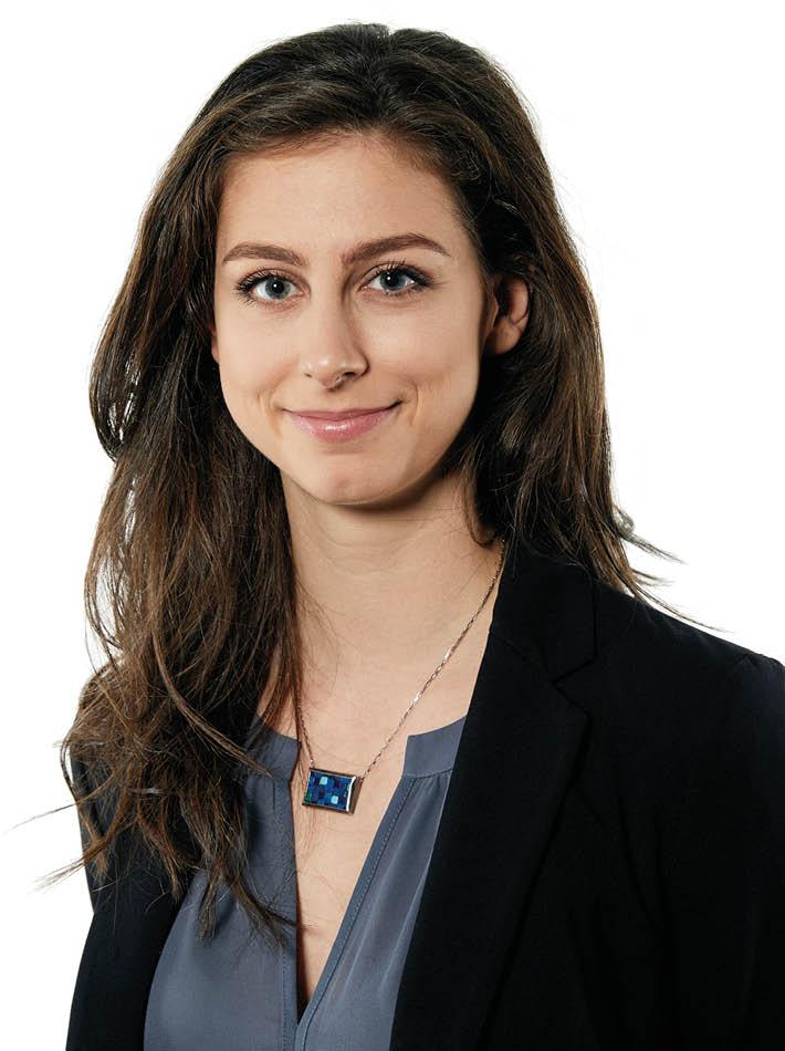 Susanna Dyre-Greensite
