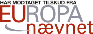 Europa-Nævnets logo
