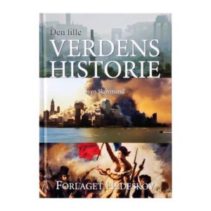 Bøger: Den Lille Verdenshistorie